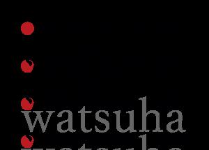 watsuha