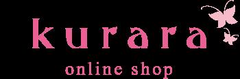 Kurara WEB SHOP