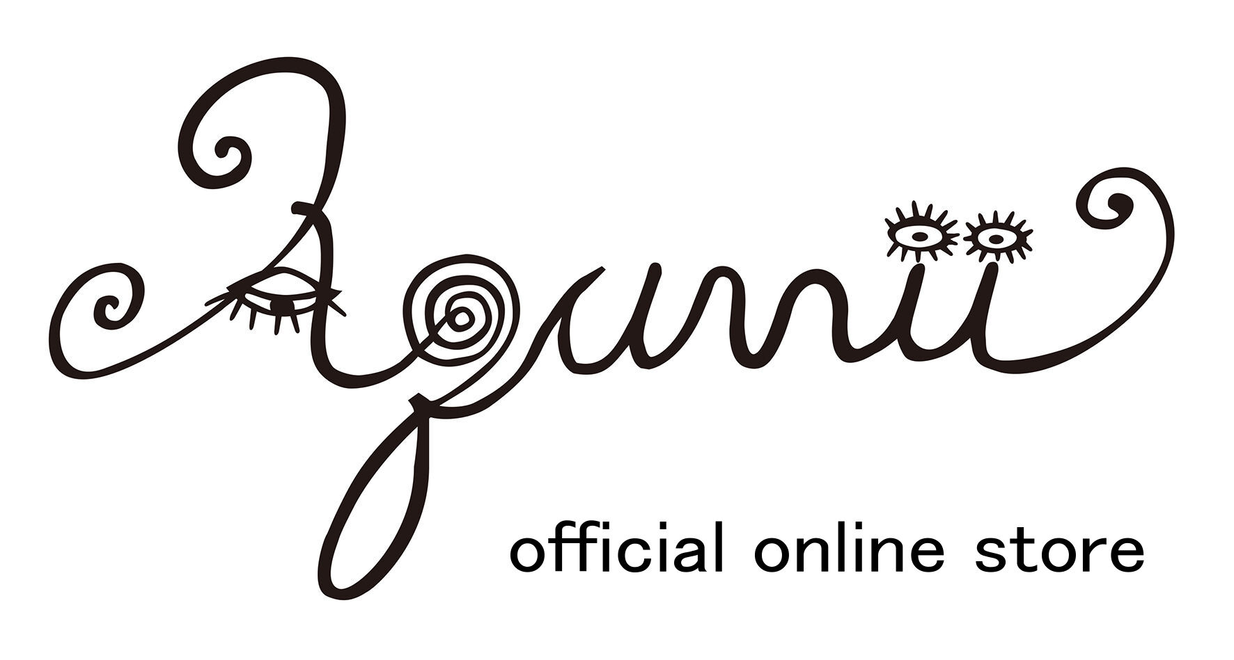 Aquvii official online store