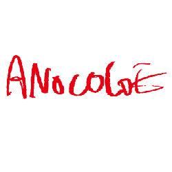 ANOCOLOE