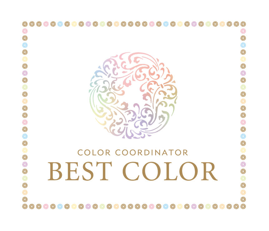 Wedding Store by BEST COLOR