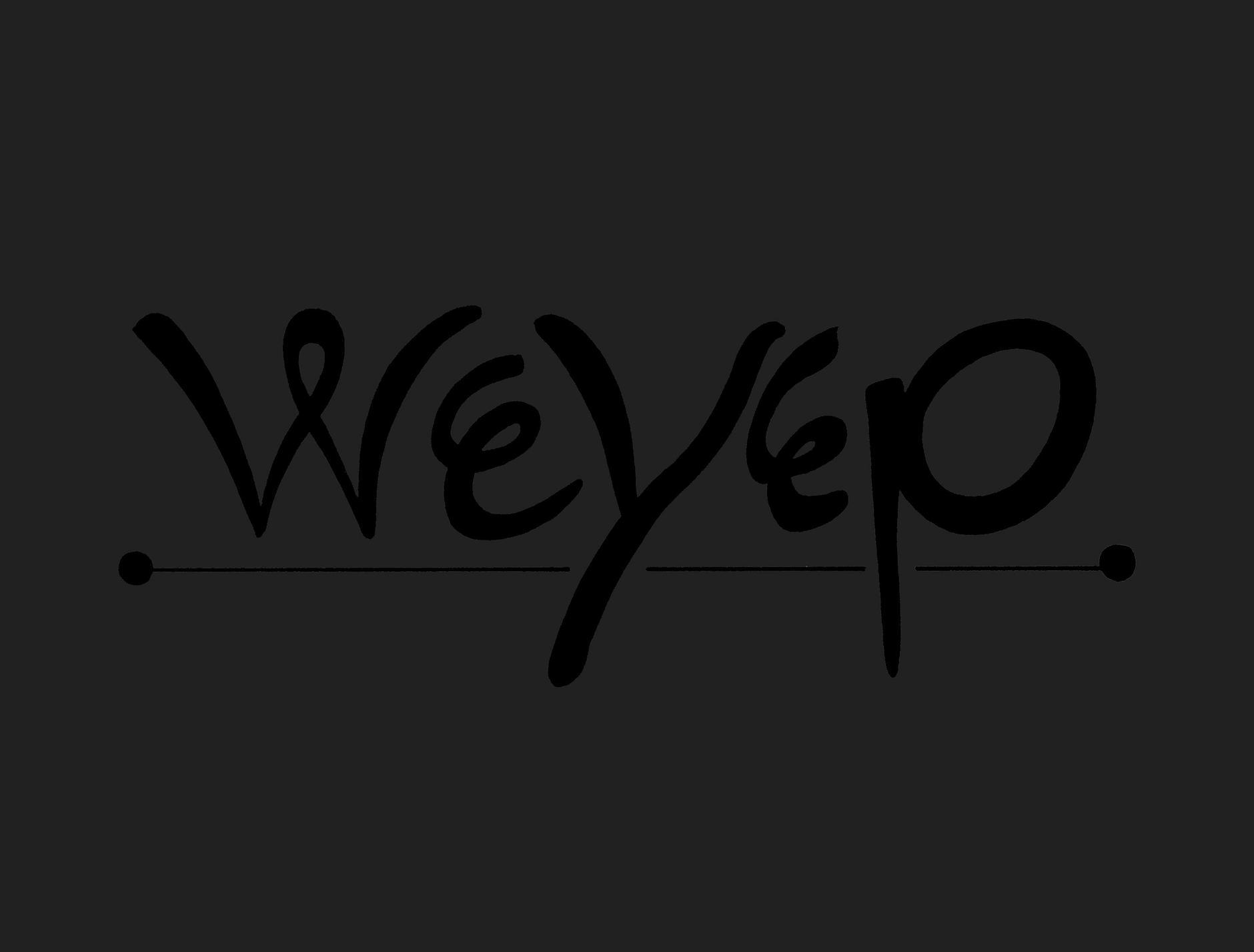 WEYEP