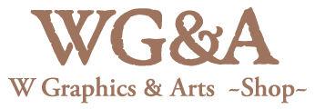 WG&A Shop