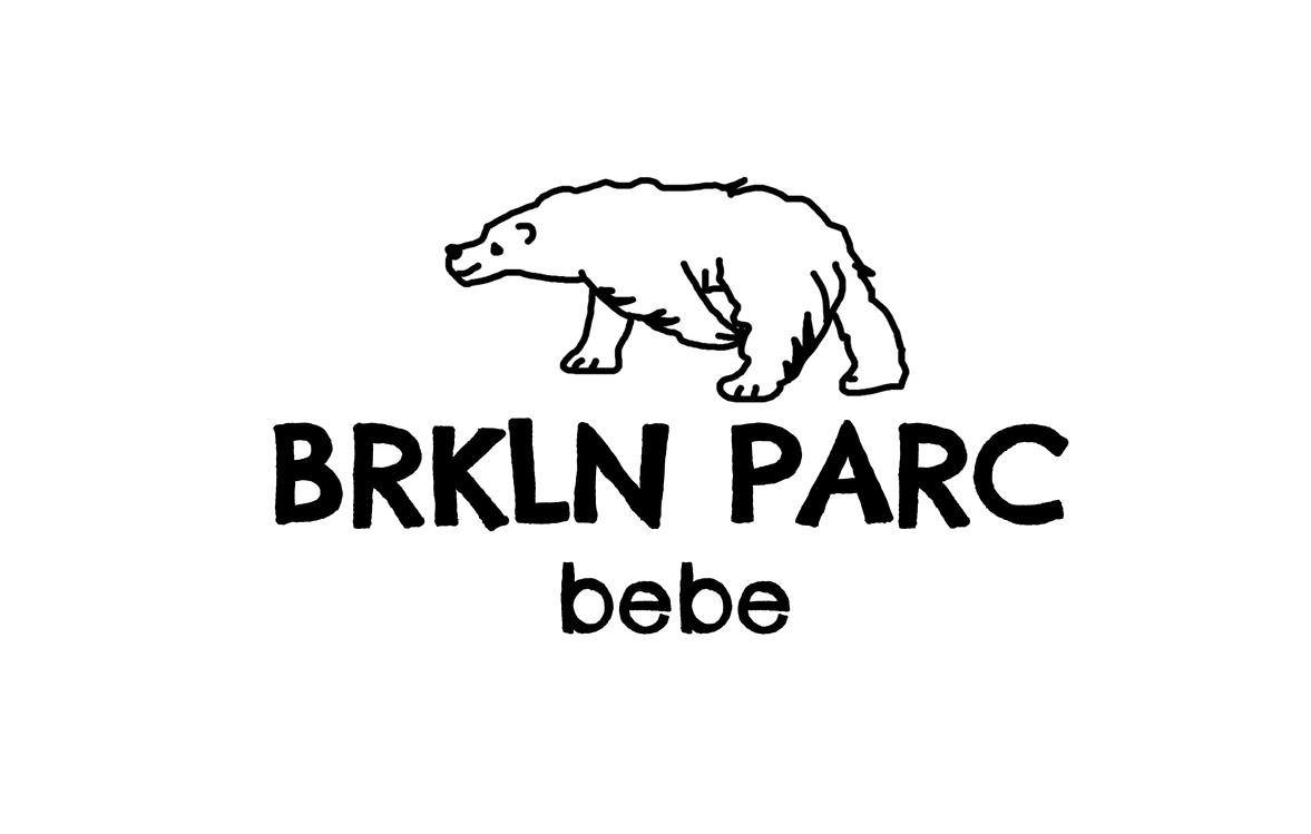 BRKLN PARC