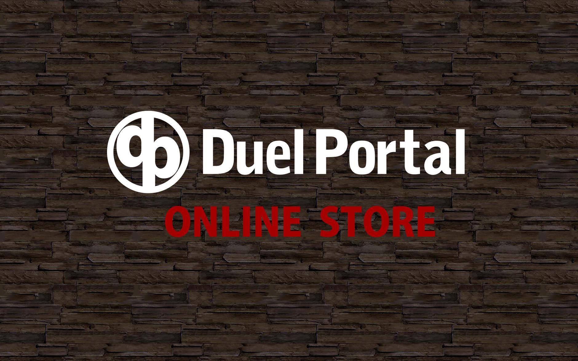 Duel Portal ONLINE STORE