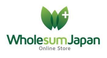 Wholesum Japan (ホールサムジャパン)