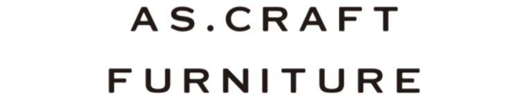 AS.CRAFT FURNITURE