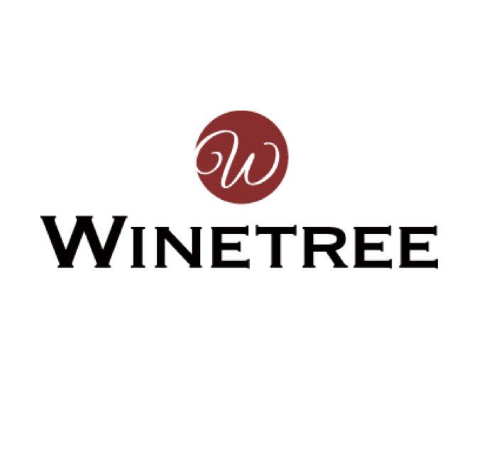 Winetree