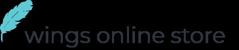 wings online store