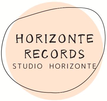 HORIZONTE RECORDS