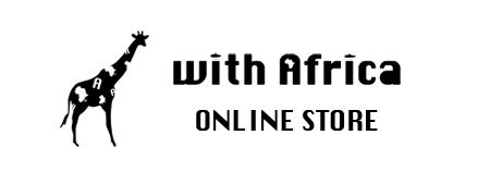 with Africa ONLINE STORE