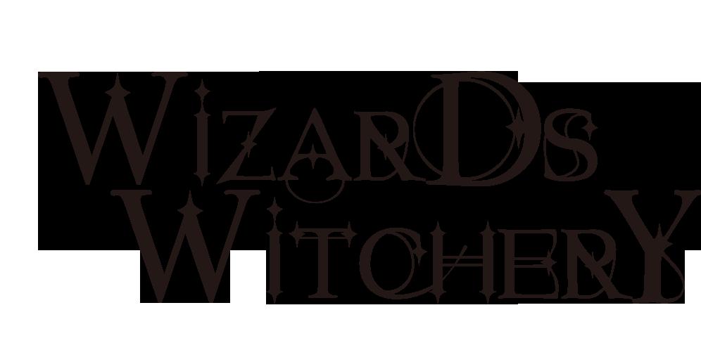 wizardswitchery's STORE