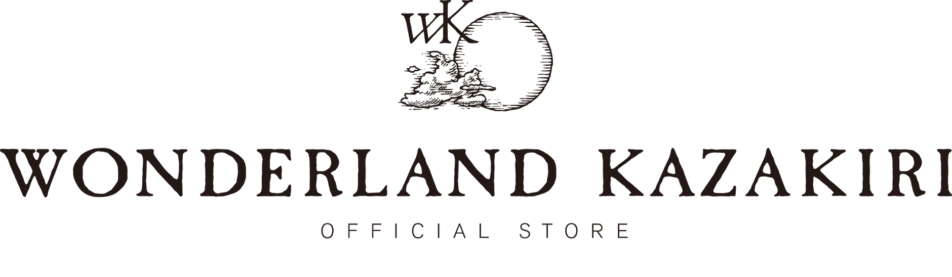 Wonderland Kazakiri Official Store