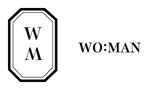 WO:MAN