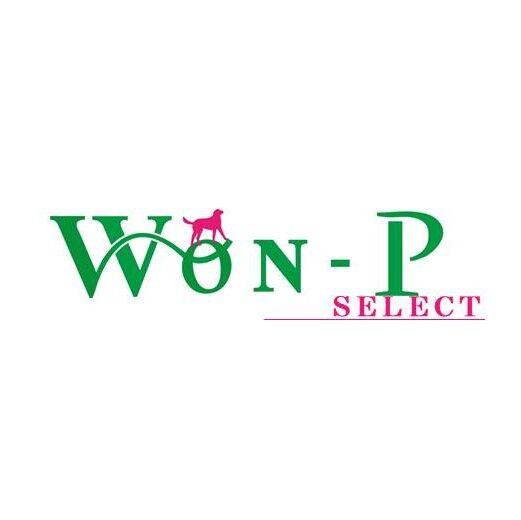 WON-P-SELECT