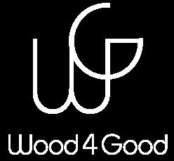 WOOD 4 GOOD