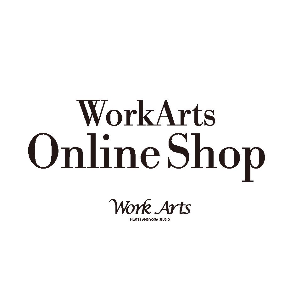 workarts-shop