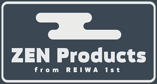 ZEN Products オフィシャルストア