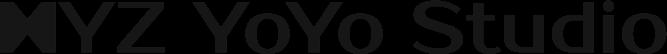 XYZ YoYo Studio