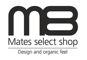 【Mates Select Shop】メイツ セレクト ショップ