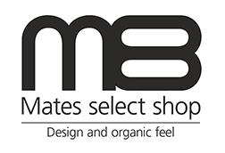 Mates select shop