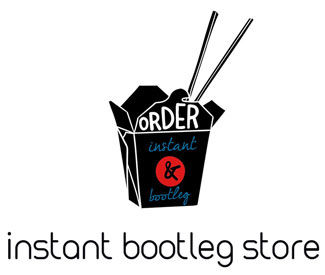 instant bootleg store