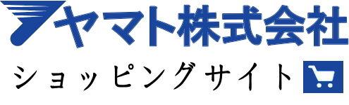 ヤマトサンダル【公式ショッピングサイト】