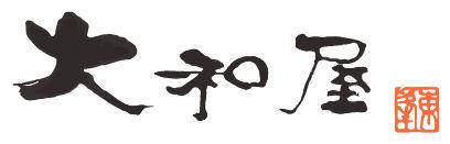 Yamatoya online store