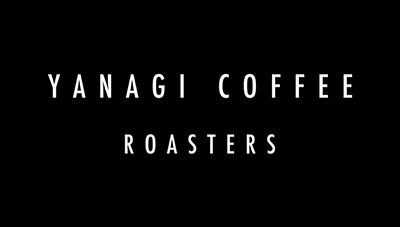 YANAGI COFFEE ROASTERS