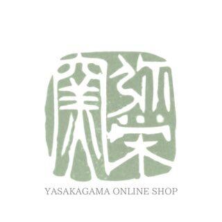 YASAKAGAMA ONLINE SHOP