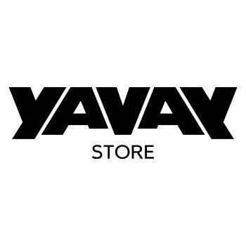 YAVAY STORE
