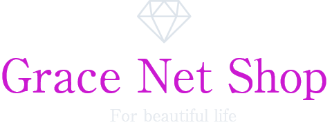 Grace Net  Shop
