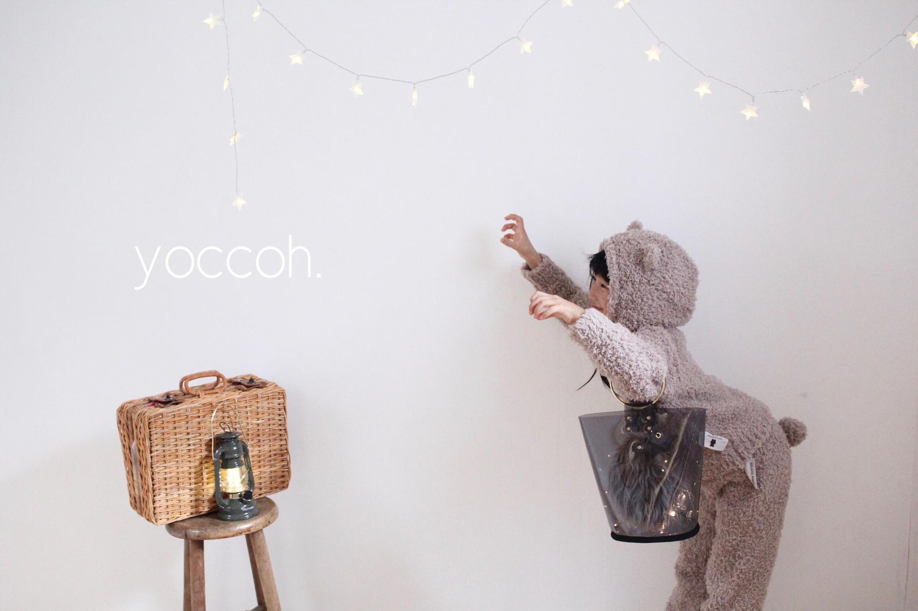 yoccoh.