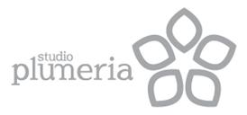 yoga-aroma-herb