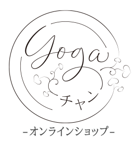Yogaチャン Store