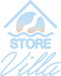 Yogee New Waves Online STORE