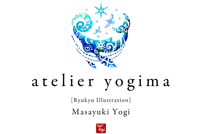atelier yogima