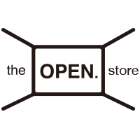 theOPEN.store