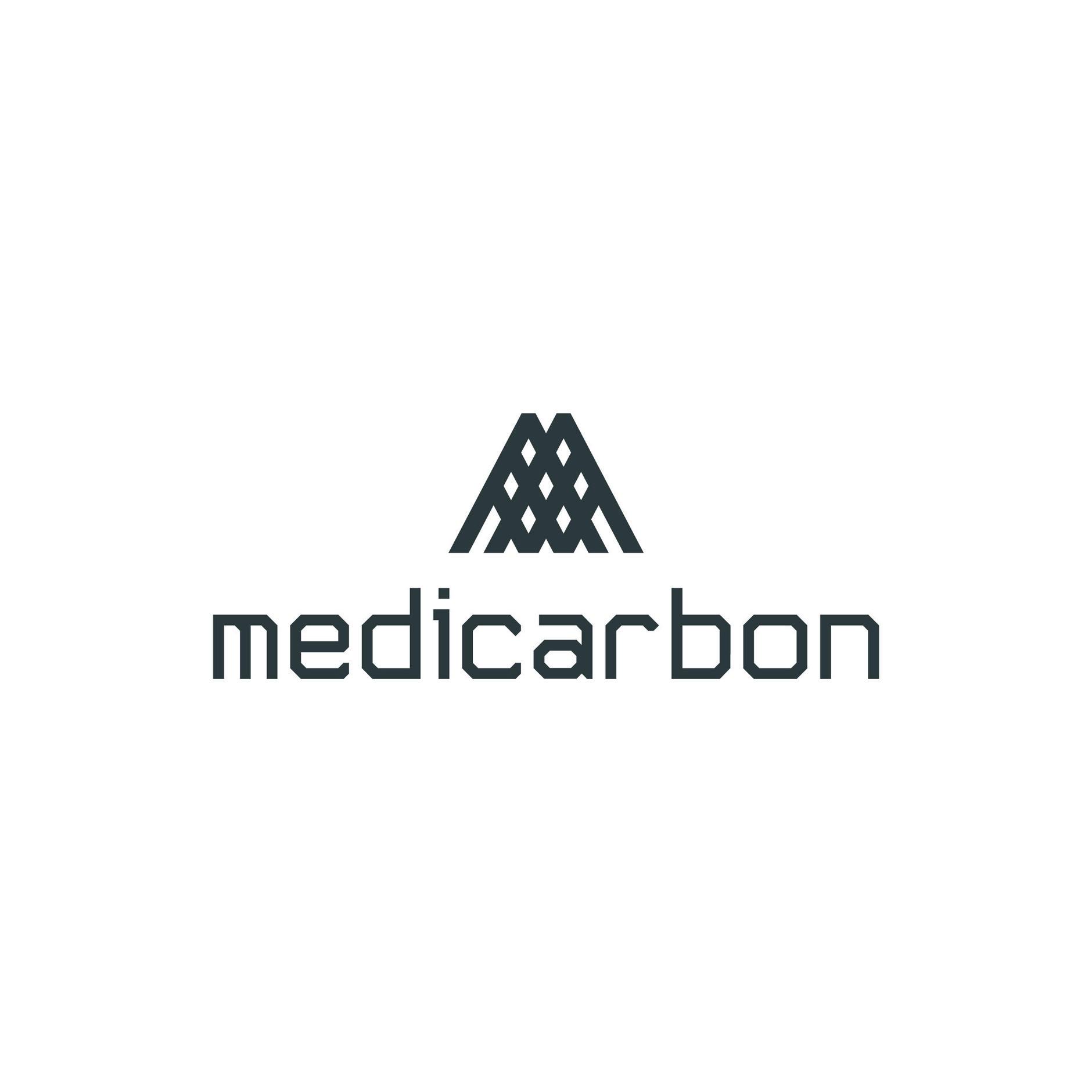 medicarbon store