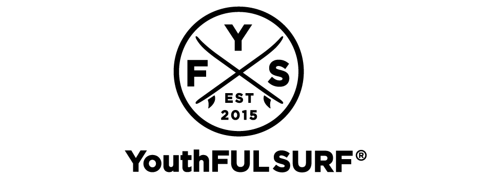 YouthFUL SURF®︎