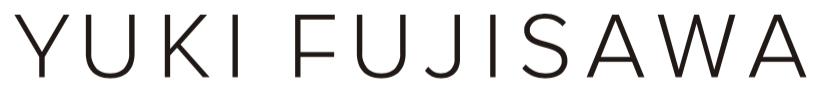 YUKI FUJISAWA online store