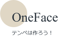 OneFace