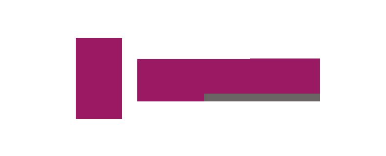 YURARI SWEETS ONLINE STORE