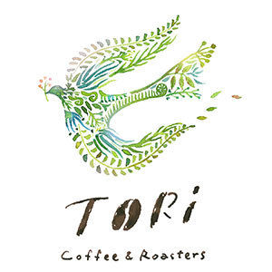 TORi Coffee & Roasters