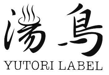 Yutori label