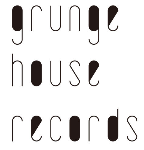 grunge house records