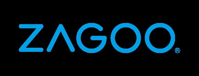 Zagoo