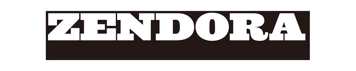 ZENDORA online store