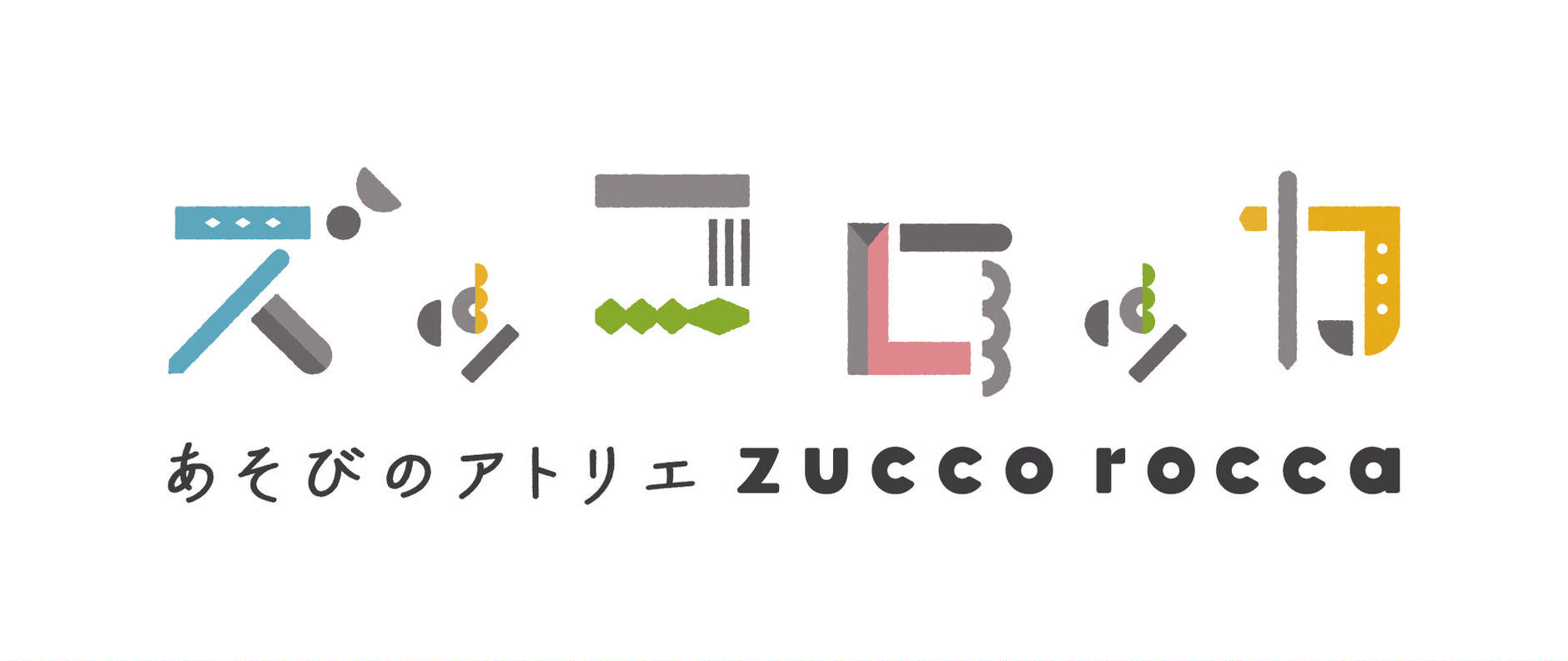 ZuccoRocca's STORE