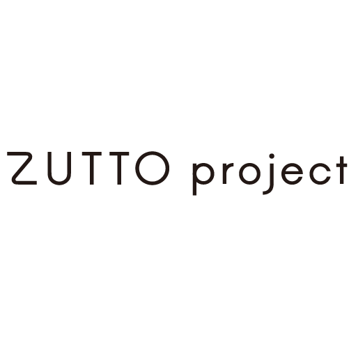 ZUTTO project